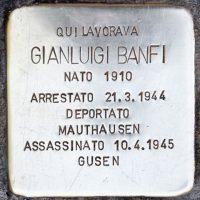 01-Stolperstein_Gianluigi_Banfi_Milano