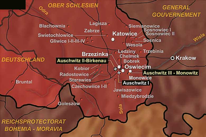 Risultati immagini per 10 ottobre 1944 AUSCHWITZ ?