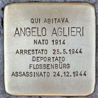 07-Stolperstein_Angelo_Aglieri_Milano