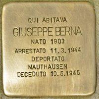 08-Stolperstein_Giuseppe_Berna_Milano