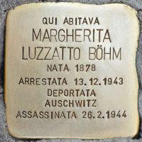 09-Stolperstein_Margherita_Luzzatto_Bohm_Milano