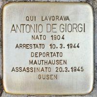 13-Stolperstein_Antonio_De_Giorgi_Milano