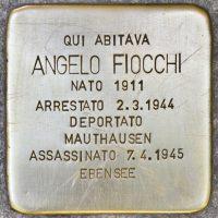 17-Stolperstein_Angelo_Fiocchi_Milano