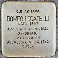 19-Stolperstein_Romeo_Locatelli_Milano