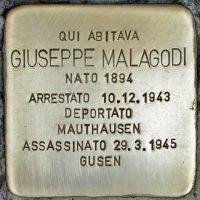 20-Stolperstein_Giuseppe_Malagodi_Milano