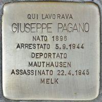 23-Stolperstein_Giuseppe_Pagano_Milano