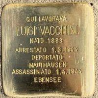 Luigi-Vacchini-pietra-inciampo