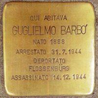 PI-Barbo-Guglielmo