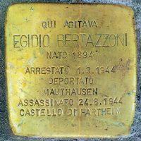 PI-Bertazzoni-Egidio