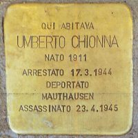 PI-Chionna-Umberto