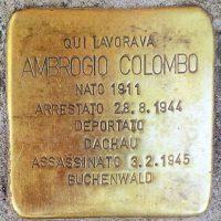 PI-Colombo-Ambrogio