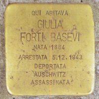 PI-Forti-Giulia