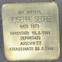 PI-Giuseppe-Segre