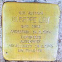 PI-Levi-Giuseppe