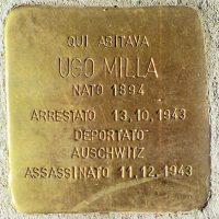 PI-Milla-Ugo
