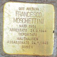 PI-Moschettini-Francesco