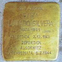 Pd'I-Silvera-Lainando
