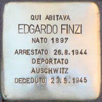 pi-Edgardo-Finzi