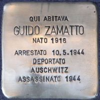 pi-Guido-Zamatto