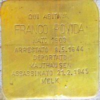 pi-Rovida-Franco