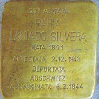 pi-Silvera-Bahia