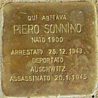 pi-Sonnino-Piero